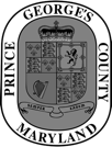 icPrinceGeorgesCounty