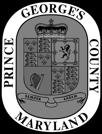 icPrinceGeorgesCounty