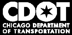 Chicago Dept. of Transportation