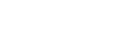 Partner logo for Alaska