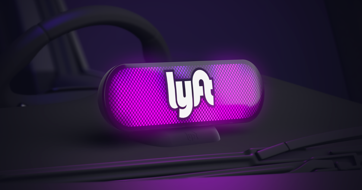 Lyft Com Help >> A ride whenever you need one - Lyft