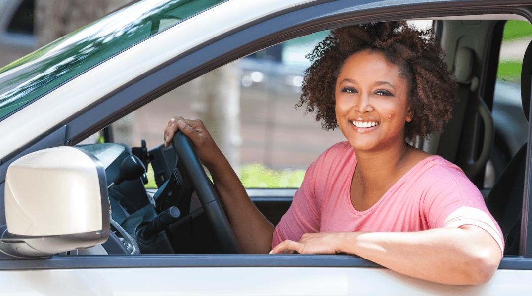 Full Time Driving Job Alternatives Finish A Lyft Application